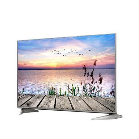 Panasonic TX-50DXM710 smart tv