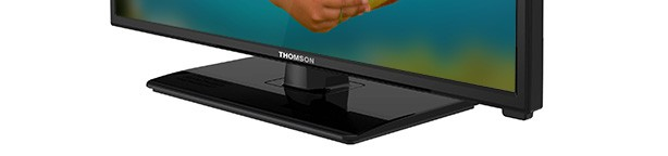 Thomson 22FB3113