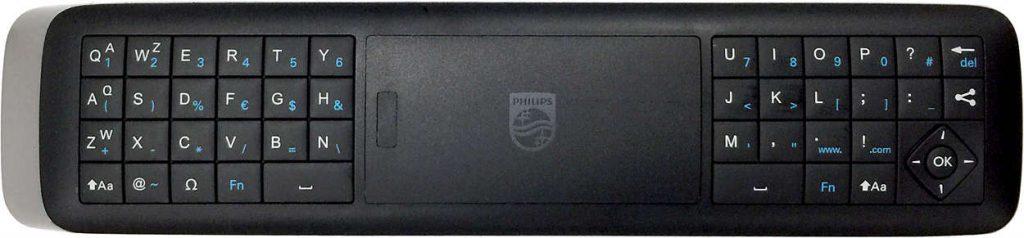 Philips 49PUS6581/12