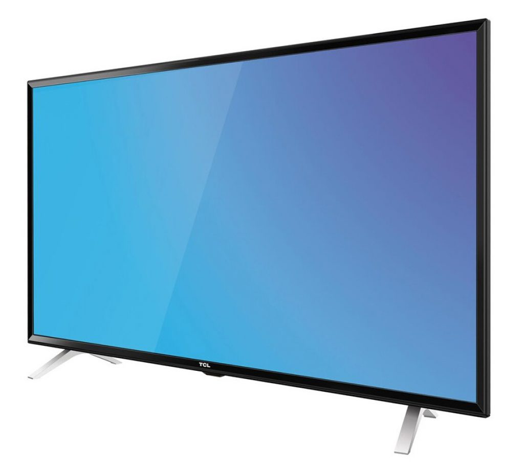 TCL F40S3805