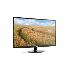 Acer S271HLF