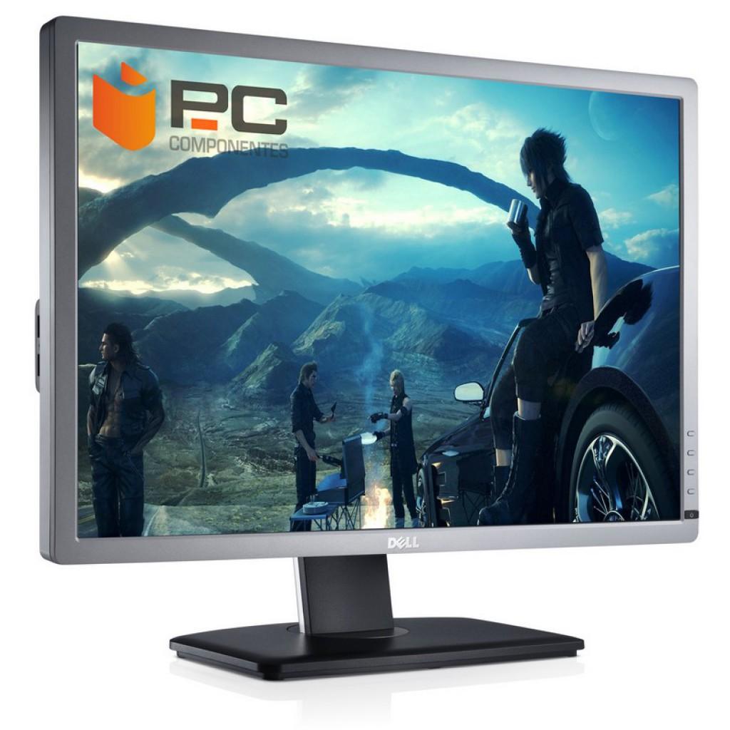 Dell U2412MWH imagen
