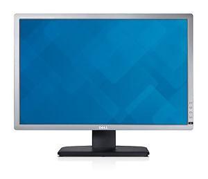 Dell U2412MWH
