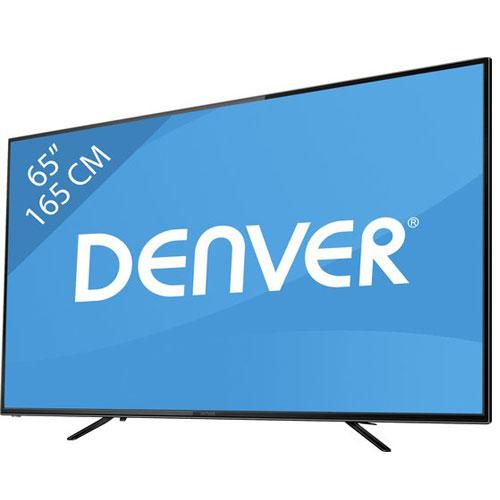Denver 6569T2CS