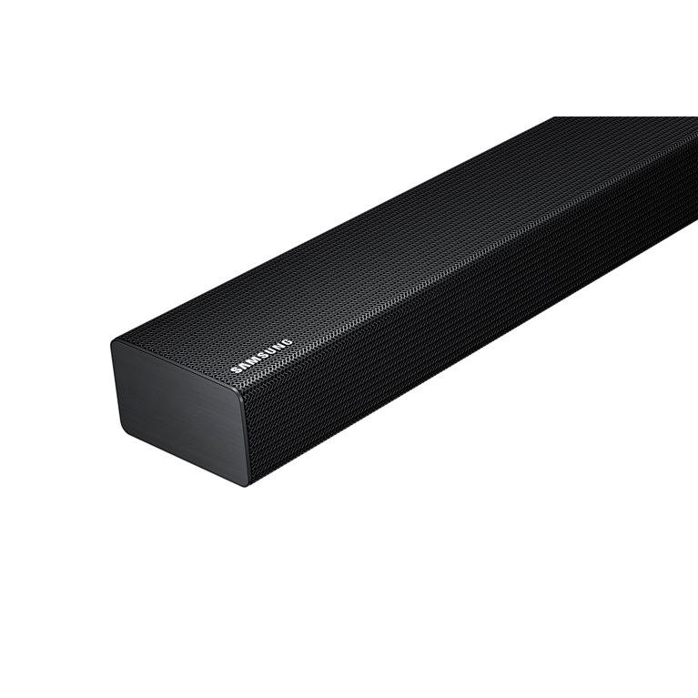 HW-K650-Samsung