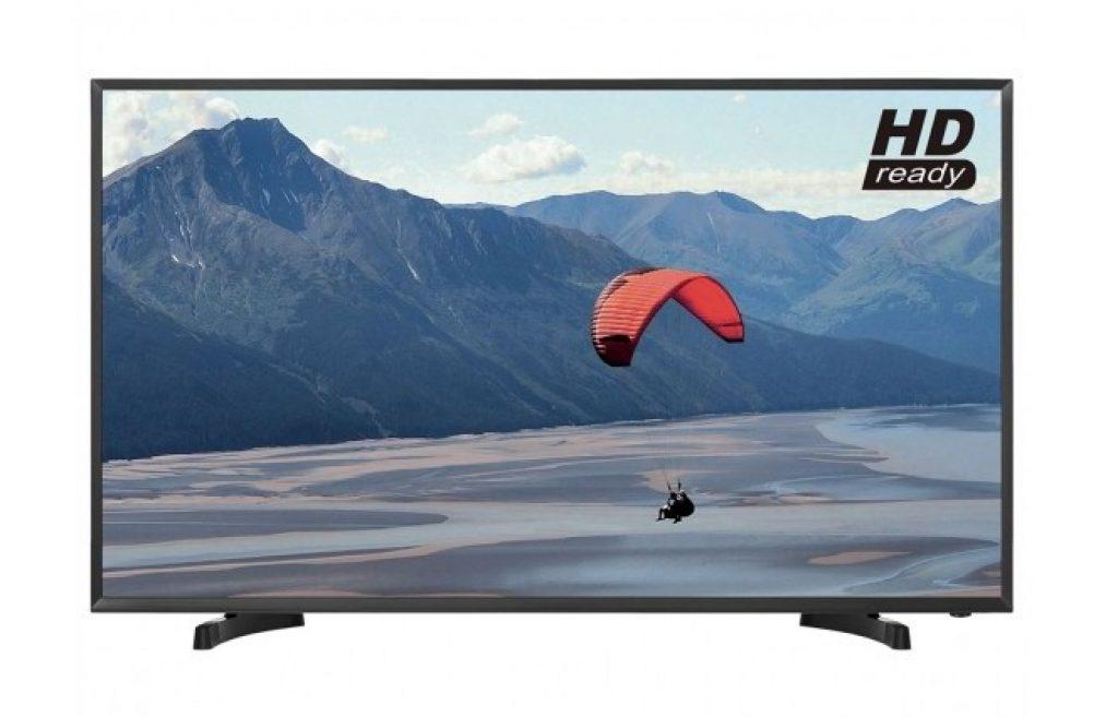 Hisense H32M2100C HD Ready
