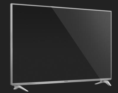 Panasonic TX-50DX750E