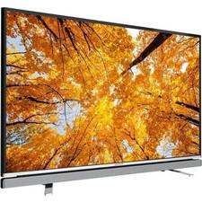 Televisor-Grundig-43-VLE-6621-BP imagen