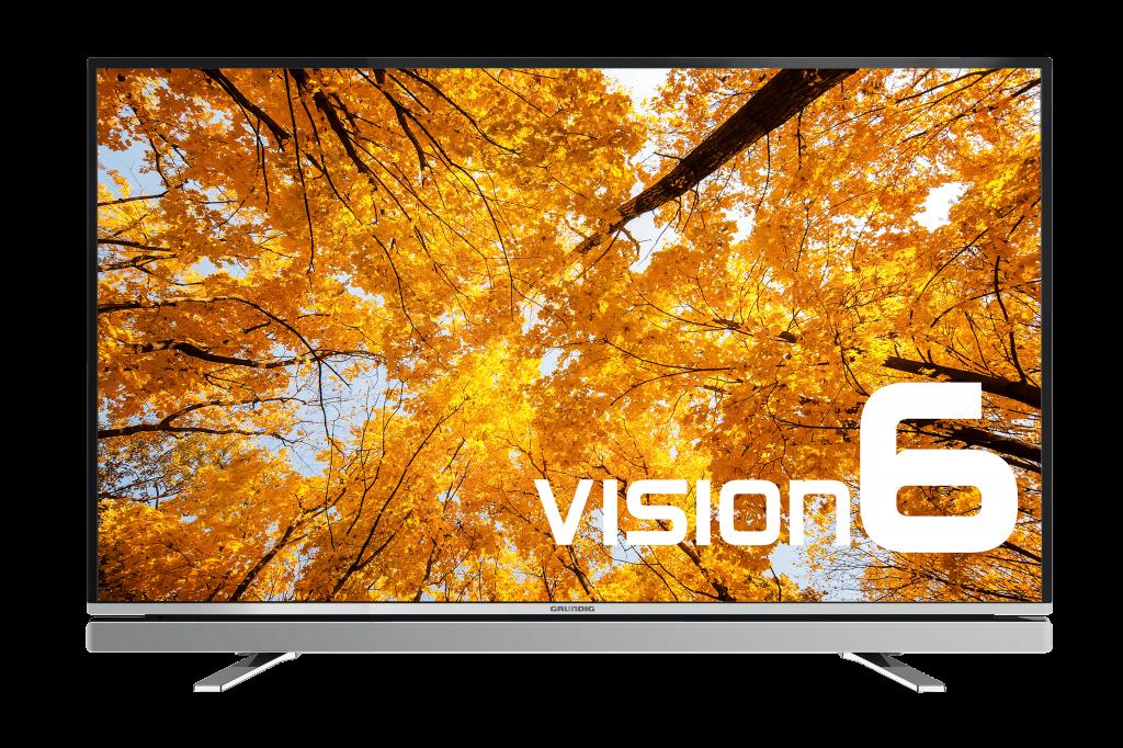 Televisor-Grundig-43-VLE-6621-BP vision 6