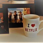 novedades de Netflix estrenos de netflix