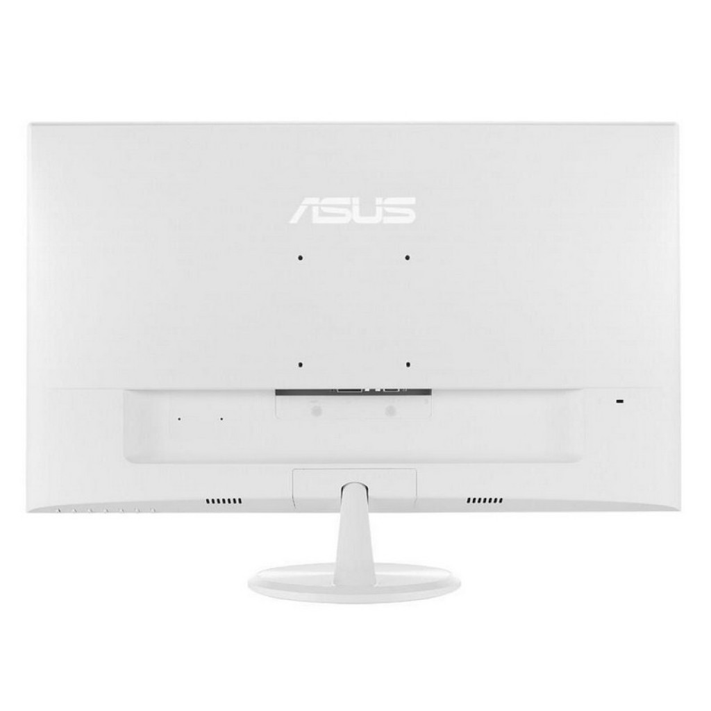 ASUS VC279H-W trasera