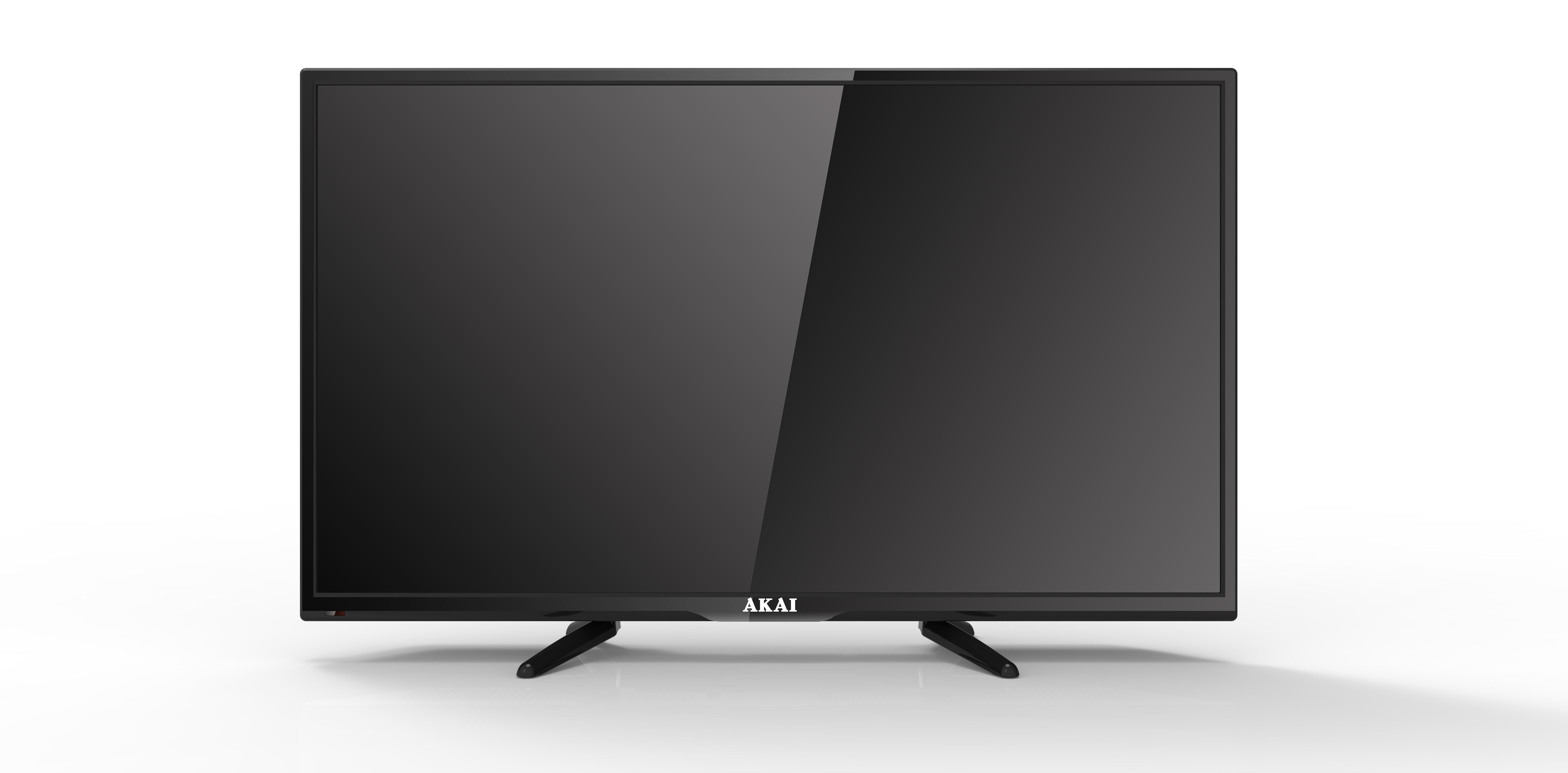 Akai AKTV225D