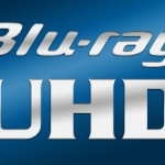 BluRay UHD