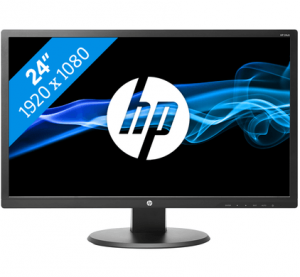 HP 24o imagen