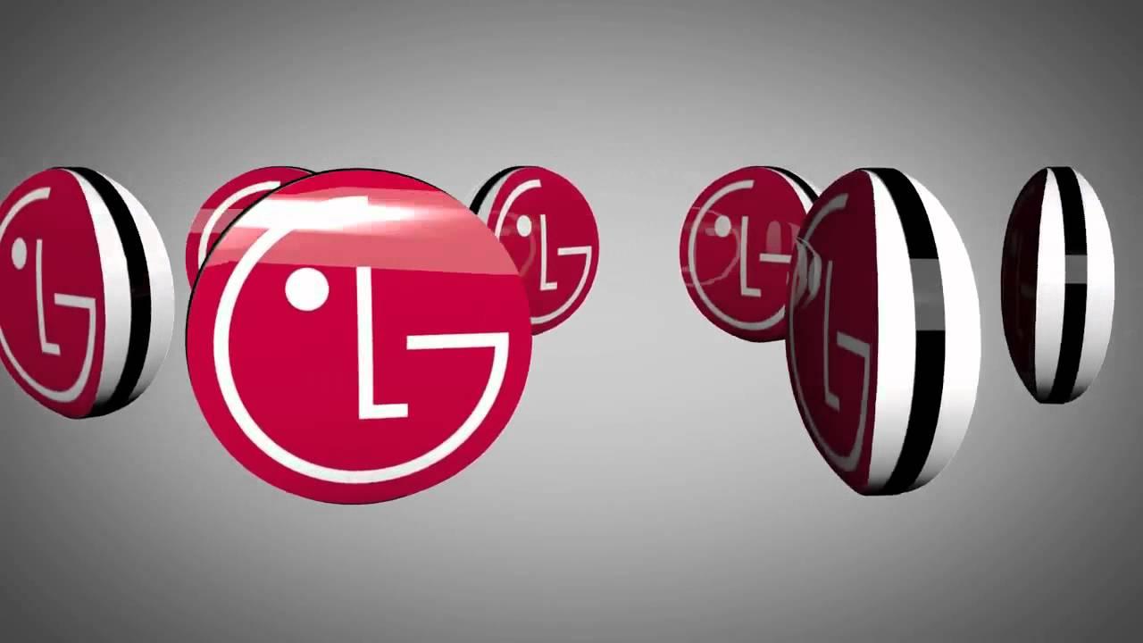 televisores LG 2017