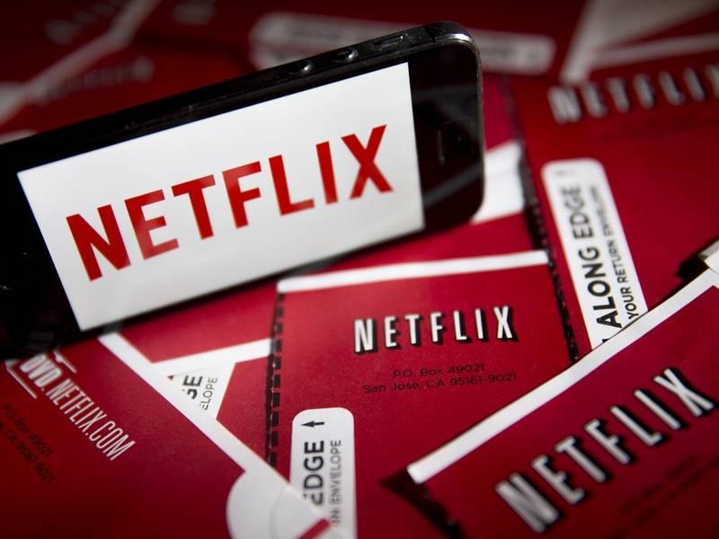 Netflix Élite