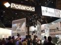 Polaroid con Chromecast integrado