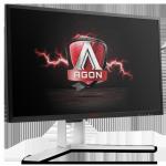 AOC AGON AG241QG