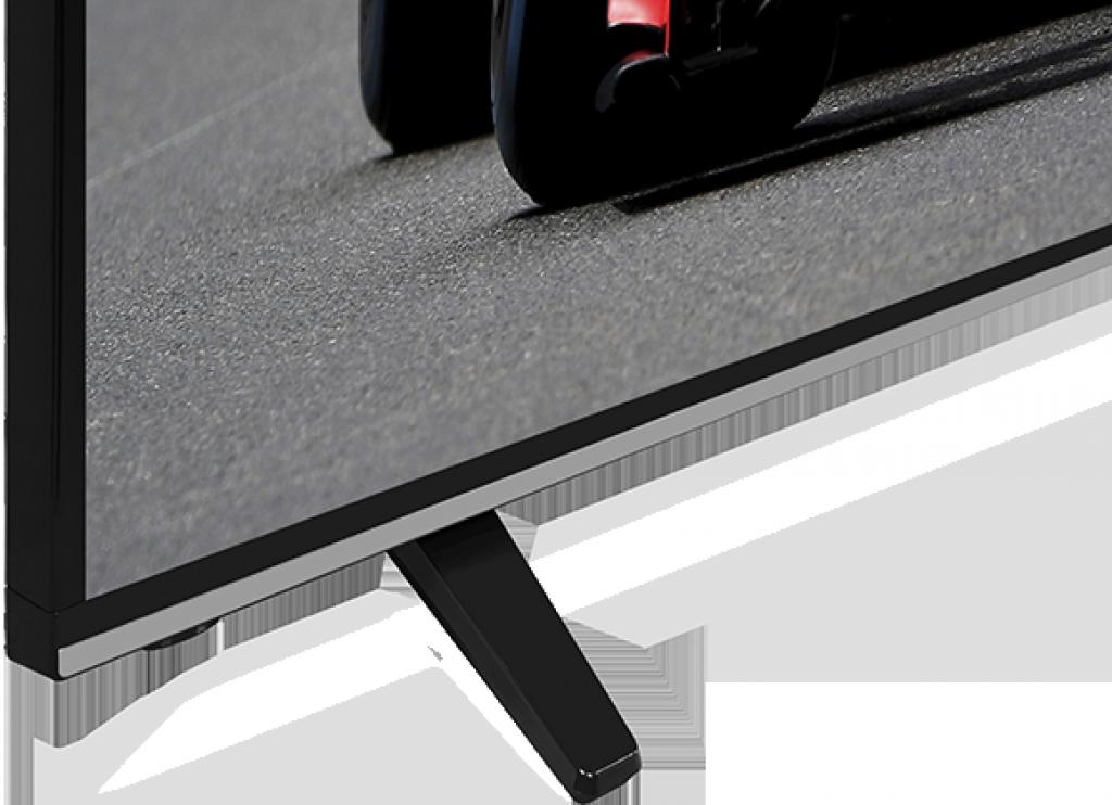 HISENSE H40M3300