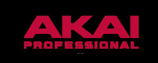 Akai AKT601 TS akai