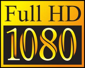 Akai AKT601 TS full hd