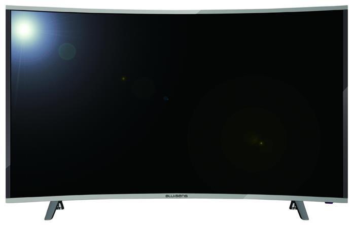 Blusens CRV55U420BM diseño