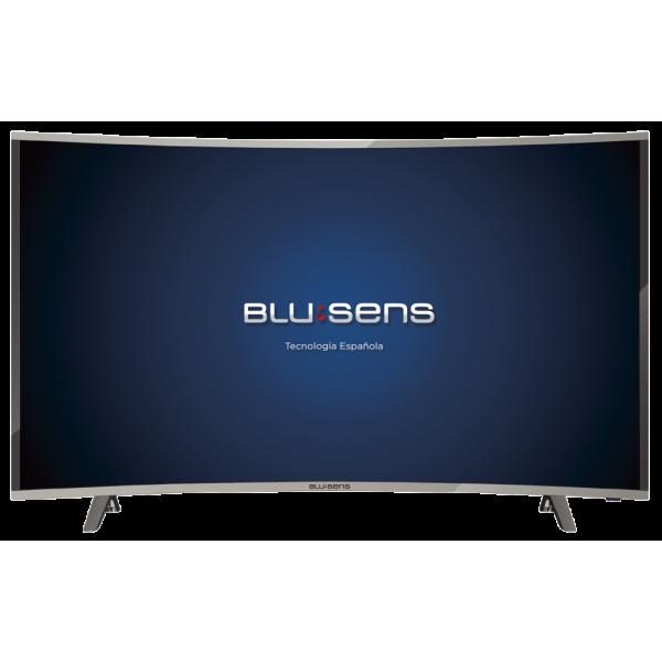Blusens CRV55U420BM