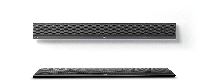 Sony HT-RTZ7