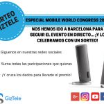 SORTEO GIZTELE Edifier R26T