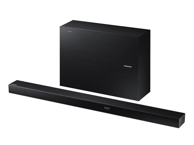 Samsung hw-k550