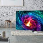 Samsung televisores