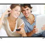 TCL 55S4805S
