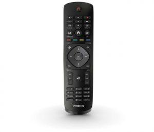 Philips 40PFH4201