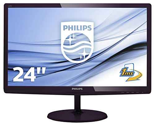 Philips 247E6LDAD