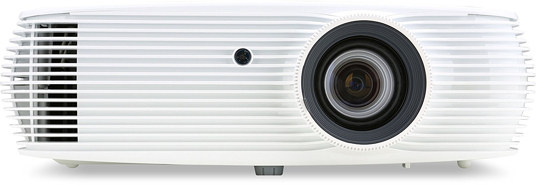 Acer Essential A1300W