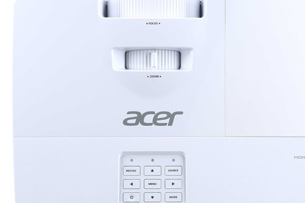 Acer Essential X137WH