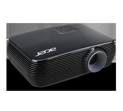 Acer Basic P1386W