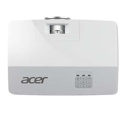Acer P5627