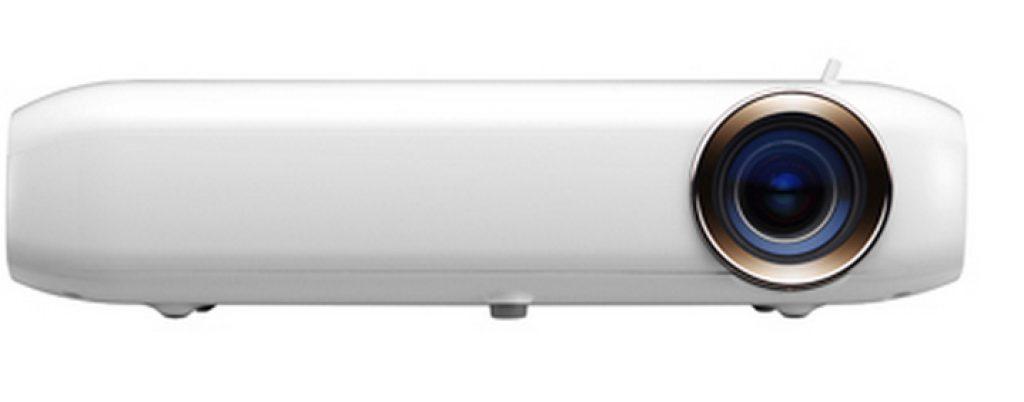 LG PW1500G, diseño