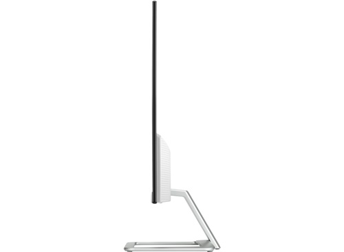 Monitor HP X6W26AA