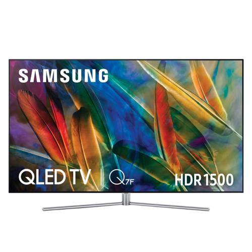 Samsung QE49Q7F QLED
