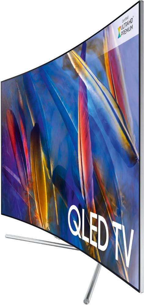 Samsung QE65Q7C imagen
