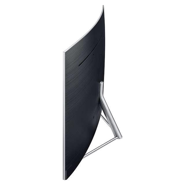 Samsung QE65Q7C perfil