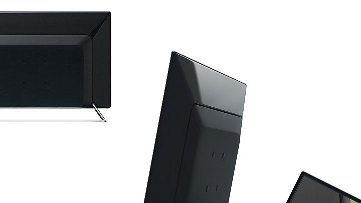 Samsung UE49K5100