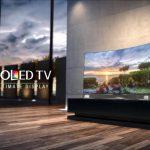 precios de los televisores lg