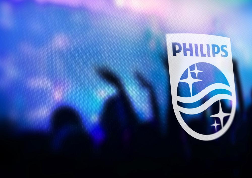 Novedades en Philips