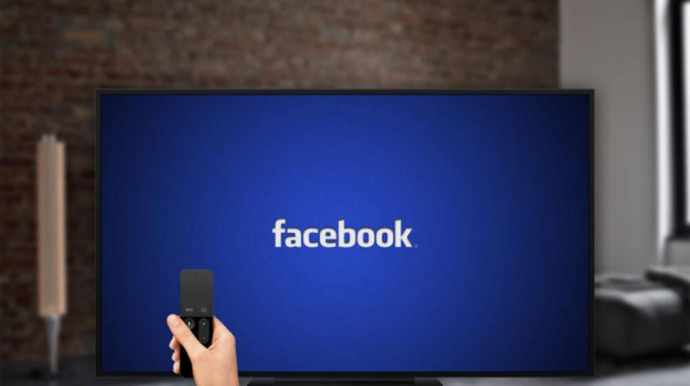 reproducir videos de facebook en samsung smart tv