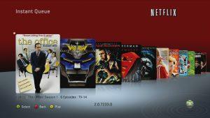Muy pronto serán 100 millones de usuarios en Netflix