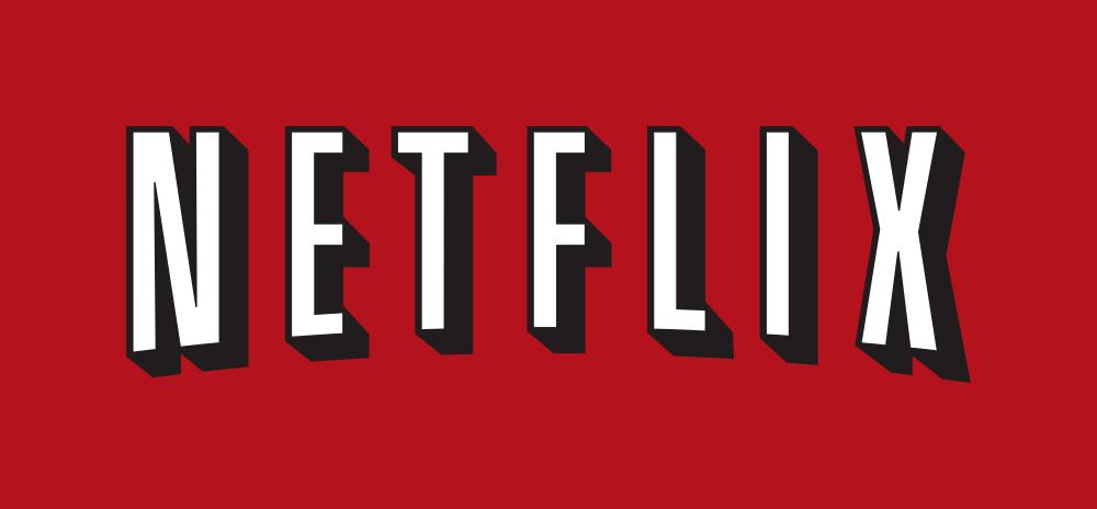 Netflix es una plataforma de TV streaming muy conocida en nuestro país