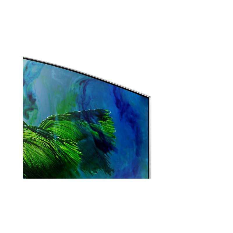 Samsung QE55Q8C imagen
